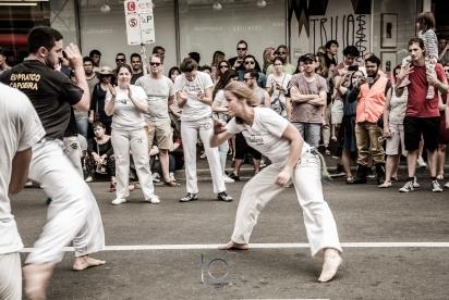 xango_capoeira-2