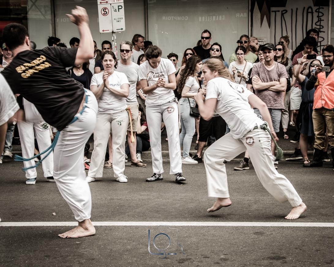 xango_capoeira-3
