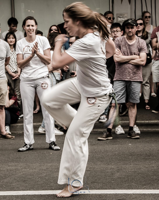 xango_capoeira-5