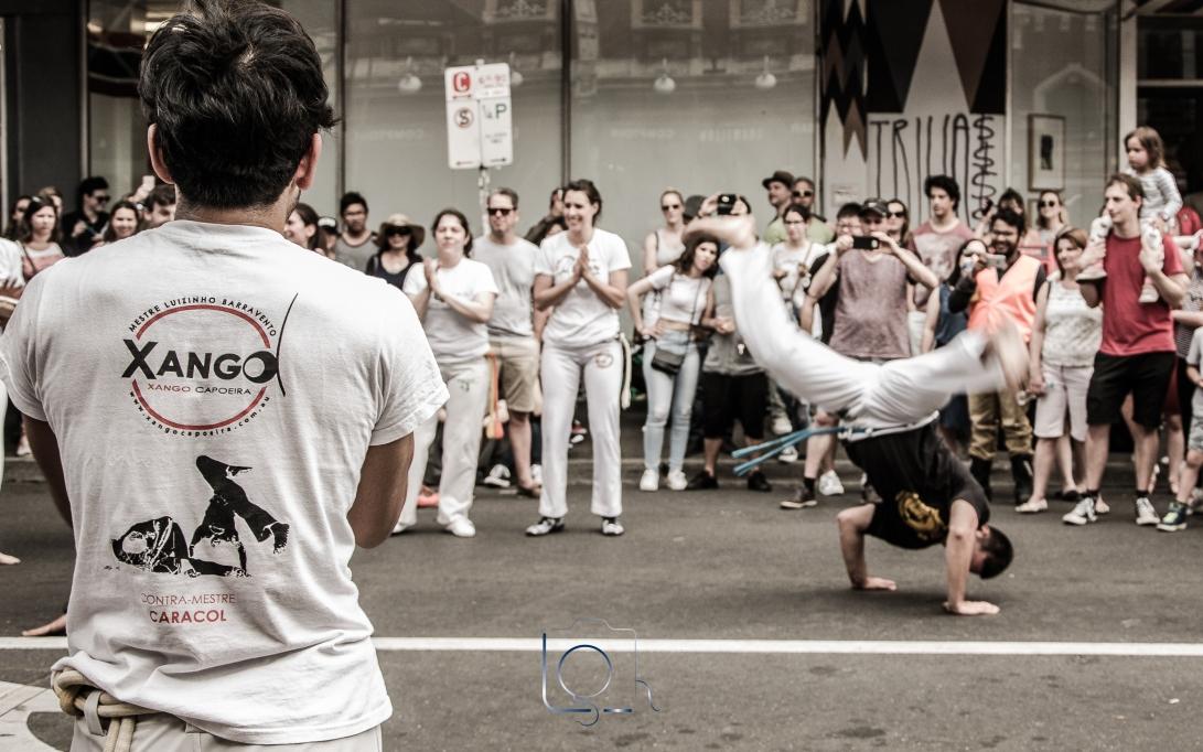 xango_capoeira-6