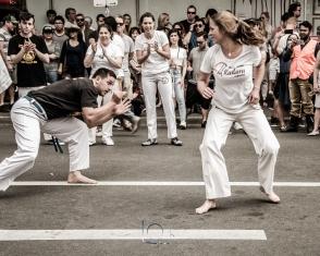 xango_capoeira