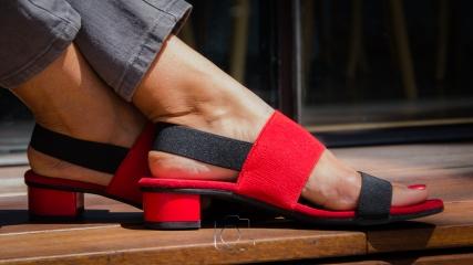 kolourfulkati_shoes-1