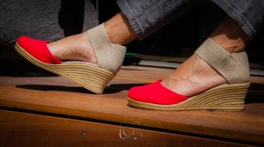 kolourfulkati_shoes-2