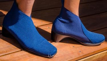 kolourfulkati_shoes-3