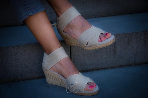 kolourfulkati_shoes-4