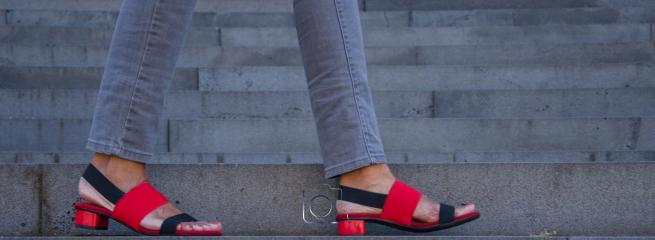 kolourfulkati_shoes-5