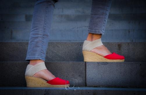 kolourfulkati_shoes-6