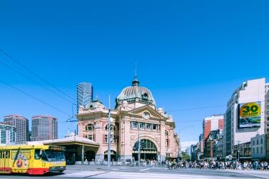 Flinders_Station